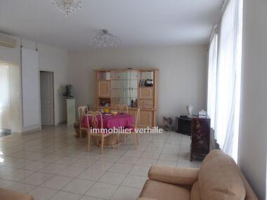 Location Appartement 3 pièces 111m² Armentières (59280) - photo