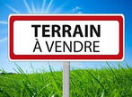 Vente Terrain 558m² Fleurbaix (62840) - Photo 1