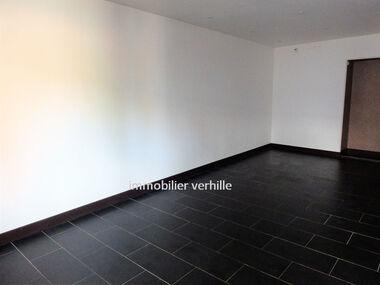 Location Fonds de commerce 2 pièces 45m² Fleurbaix (62840) - photo