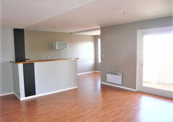 Location Appartement 3 pièces 75m² Erquinghem-Lys (59193) - Photo 1