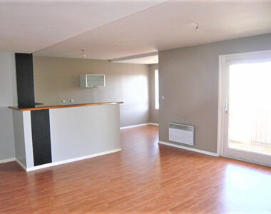 Location Appartement 3 pièces 75m² Erquinghem-Lys (59193) - photo