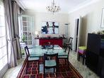 Vente Maison 6 pièces 249m² Hallennes-lez-Haubourdin (59320) - Photo 5