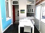 Vente Maison 7 pièces 224m² Armentières (59280) - Photo 5