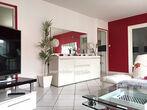Vente Maison 6 pièces 155m² Fleurbaix (62840) - Photo 1