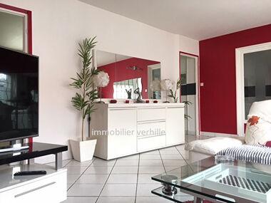Vente Maison 6 pièces 155m² Fleurbaix (62840) - photo