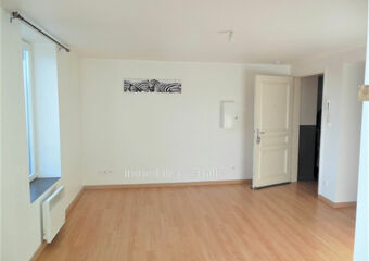 Location Appartement 2 pièces 32m² Laventie (62840) - photo
