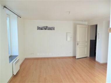 Location Appartement 2 pièces 32m² Laventie (62840) - photo