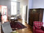 Vente Maison 7 pièces 224m² Armentières (59280) - Photo 2