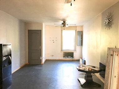 Vente Maison 3 pièces 85m² Sailly-sur-la-Lys (62840) - photo