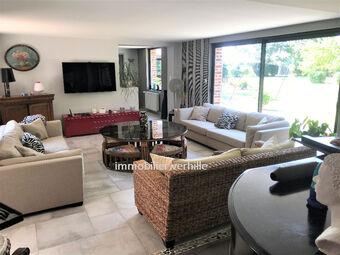 Vente Maison 6 pièces 286m² Laventie (62840) - photo