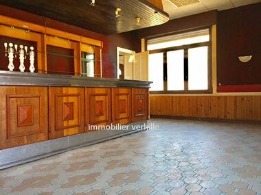 Vente Fonds de commerce 7 pièces 139m² Laventie (62840) - photo