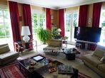 Vente Maison 6 pièces 249m² Hallennes-lez-Haubourdin (59320) - Photo 2