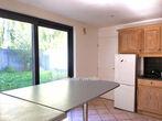 Vente Maison 4 pièces 86m² Fleurbaix (62840) - Photo 2