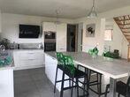 Vente Maison 4 pièces 98m² Fleurbaix (62840) - Photo 3