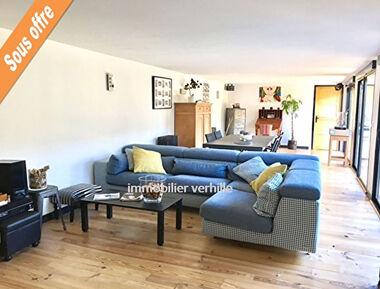 Vente Maison 4 pièces 145m² Wavrin (59136) - photo