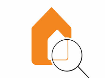 Location Appartement 2 pièces 39m² Quesnoy-sur-Deûle (59890) - Photo 1