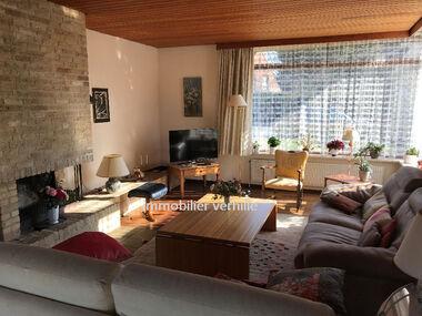 Vente Maison 5 pièces 180m² La Chapelle-d'Armentières (59930) - photo