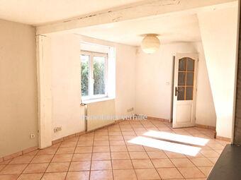 Vente Maison 4 pièces 86m² Fleurbaix (62840) - photo