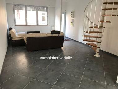 Vente Maison 4 pièces 106m² Armentières (59280) - photo