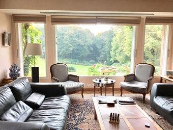Vente Maison 5 pièces 167m² Saint-Jans-Cappel (59270) - photo