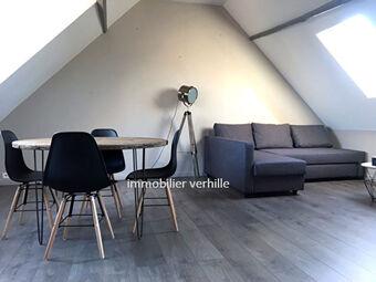 Vente Immeuble 180m² Armentières (59280) - photo