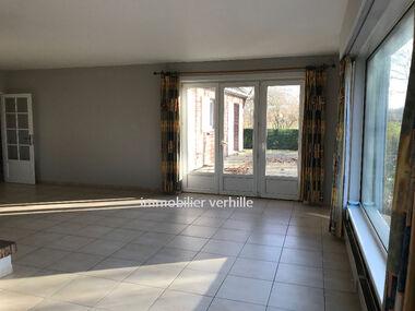 Vente Maison 6 pièces 143m² Fleurbaix (62840) - photo