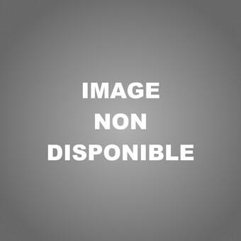 Vente Appartement 4 pièces 117m² Lyon 09 (69009) - photo