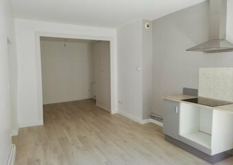 Location Appartement 2 pièces 56m² Villefranche-sur-Saône (69400) - photo