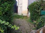 Location Maison 3 pièces 77m² Thiberville (27230) - Photo 9