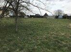 Vente Terrain 2 129m² st victor de chretienville - Photo 3