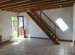 Location Maison 3 pièces 43m² La Ferté-Frênel (61550) - Photo 2