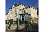 Location Maison 4 pièces 85m² Bernay (27300) - Photo 3