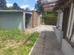 Vente Maison 5 pièces 70m² thiberville - Photo 2