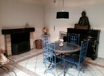 Location Appartement 6 pièces 122m² Bernay (27300) - Photo 2