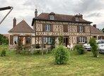 Location Maison 7 pièces 161m² Berthouville (27800) - Photo 1