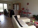 Location Maison 5 pièces 112m² Caorches-Saint-Nicolas (27300) - Photo 3