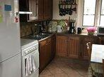 Vente Maison 5 pièces 135m² orbec - Photo 4