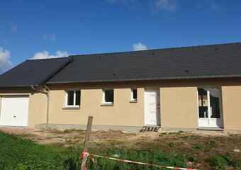 Location Maison 4 pièces 80m² Thiberville (27230) - Photo 1