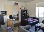 Location Appartement 2 pièces 35m² Bernay (27300) - Photo 1
