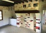 Vente Maison 3 pièces 70m² thiberville - Photo 2