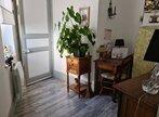 Location Appartement 3 pièces 64m² Bernay (27300) - Photo 4
