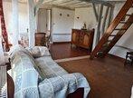 Vente Maison 3 pièces 65m² berthouville - Photo 5