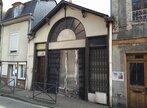 Location Bureaux 28m² Bernay (27300) - Photo 1