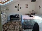 Location Appartement 3 pièces 64m² Bernay (27300) - Photo 6