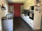 Vente Maison 4 pièces 80m² thiberville - Photo 5