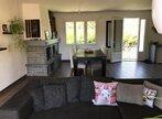 Vente Maison 4 pièces 80m² thiberville - Photo 2