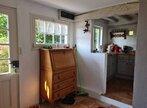 Vente Maison 3 pièces 65m² berthouville - Photo 7