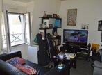 Location Appartement 2 pièces 35m² Bernay (27300) - Photo 2