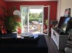 Vente Maison 4 pièces 80m² thiberville - Photo 1