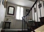 Vente Maison 11 pièces 257m² thiberville - Photo 6